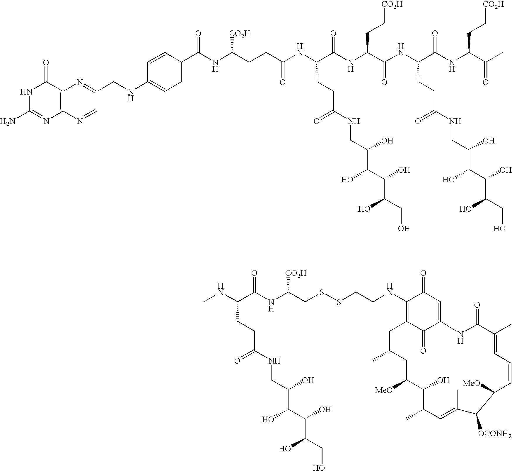 Figure US09138484-20150922-C00127