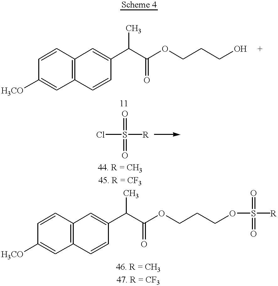 Figure US06429223-20020806-C00006