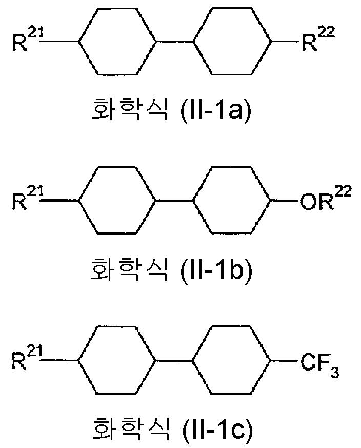 Figure 112013043259540-pct00054