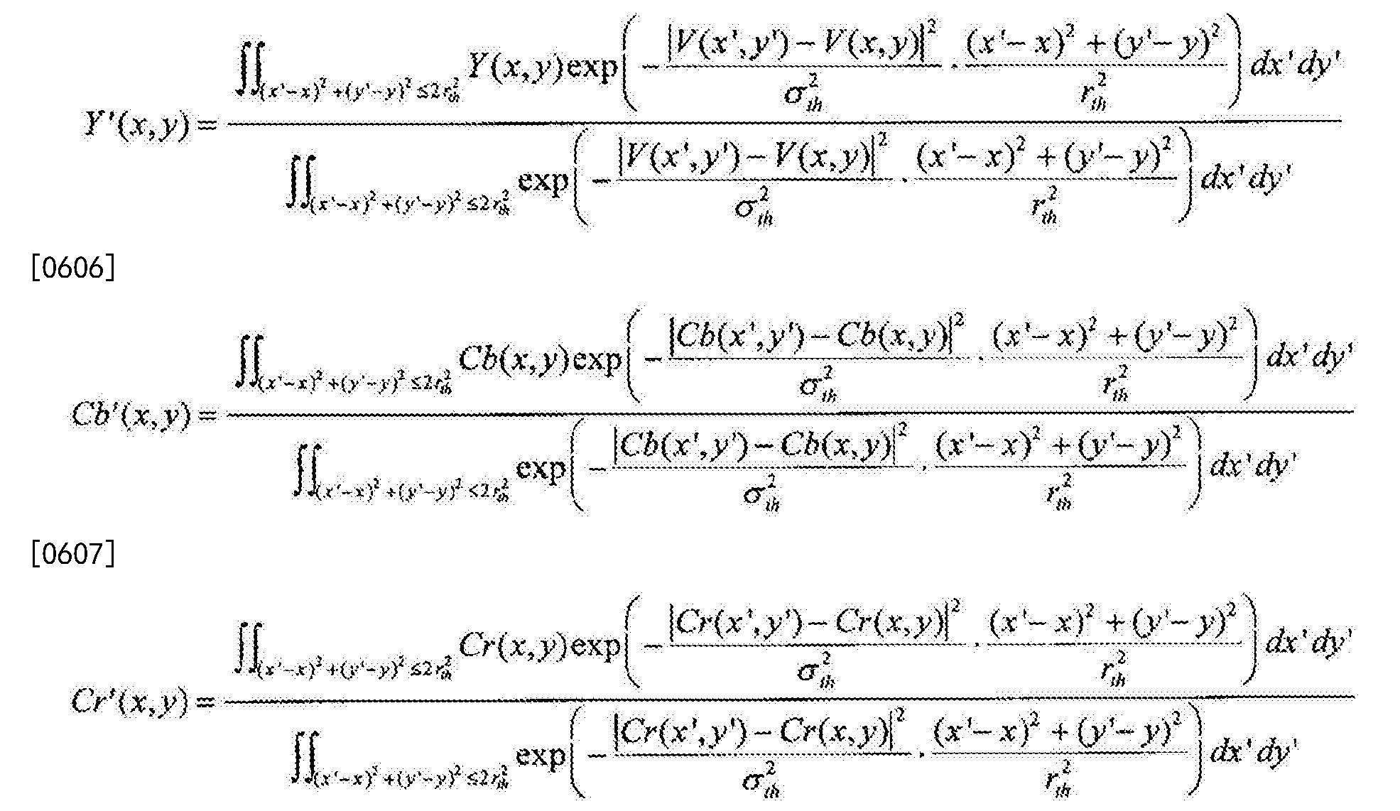Figure CN104429056BD00411