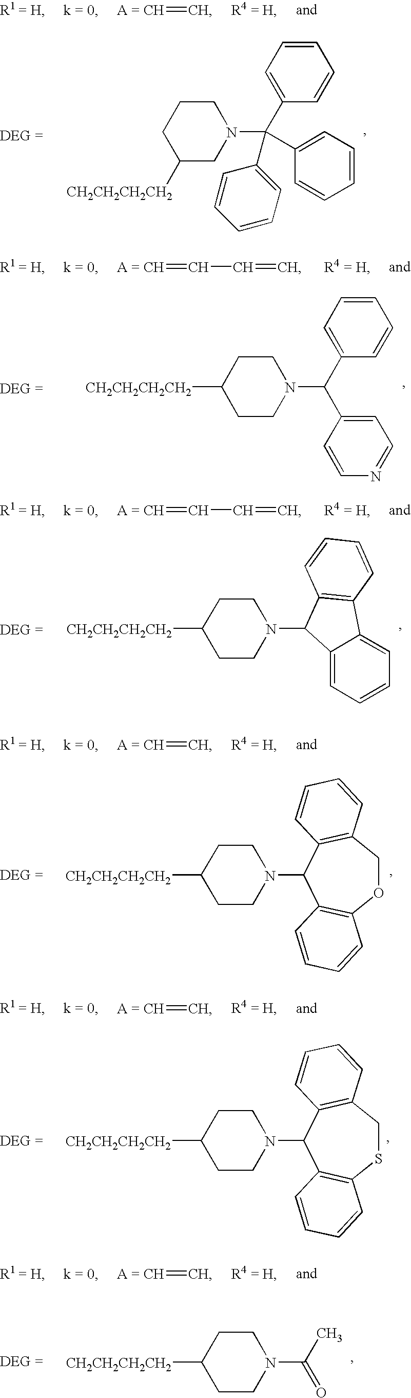 Figure US07241745-20070710-C00381