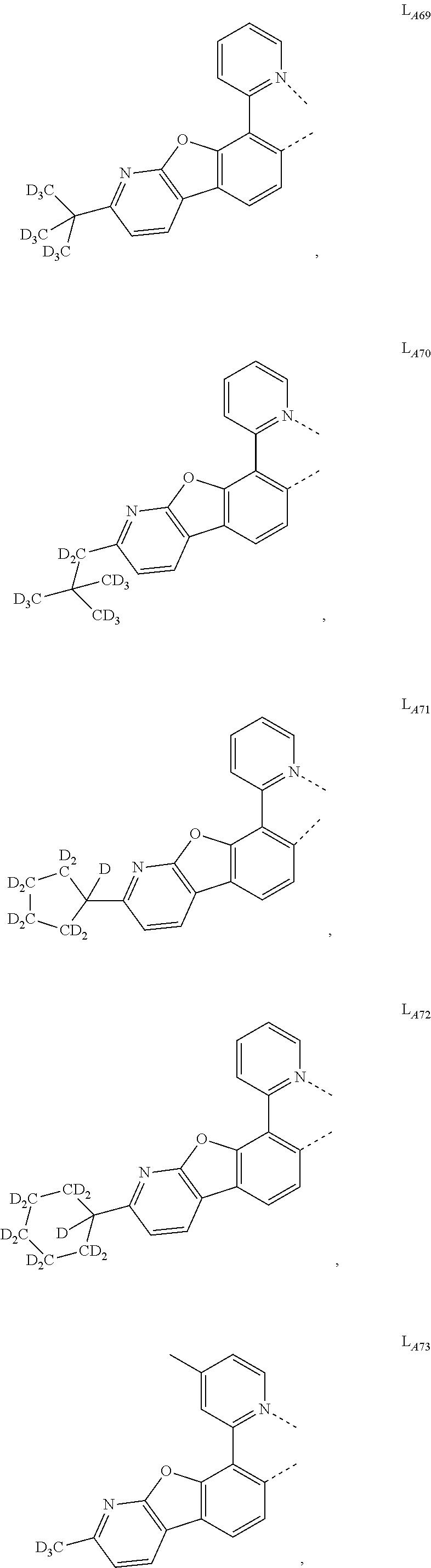 Figure US20160049599A1-20160218-C00024