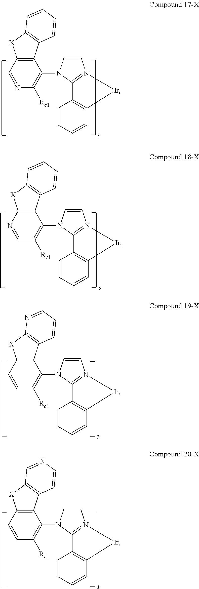 Figure US09978958-20180522-C00251