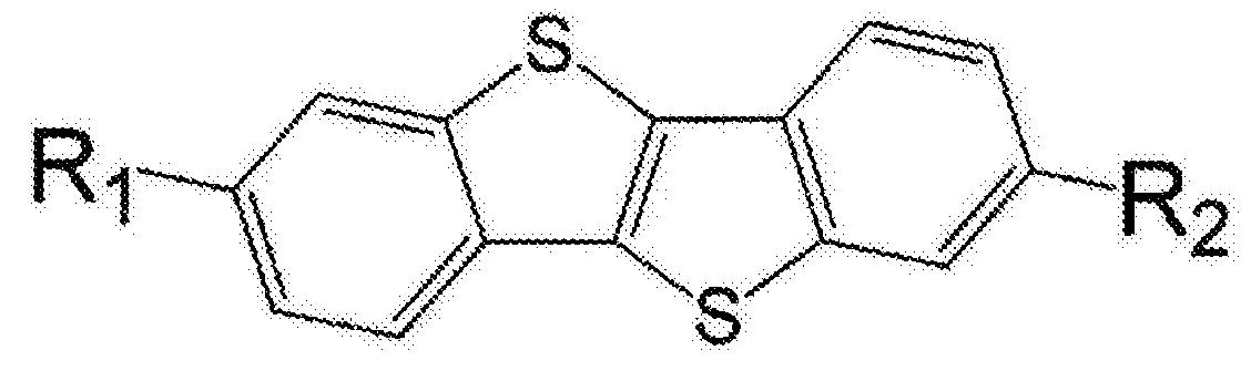 Figure CN106233466AD00052