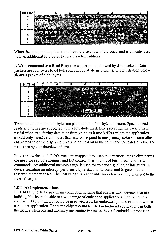 Figure US20030012187A1-20030116-P00018