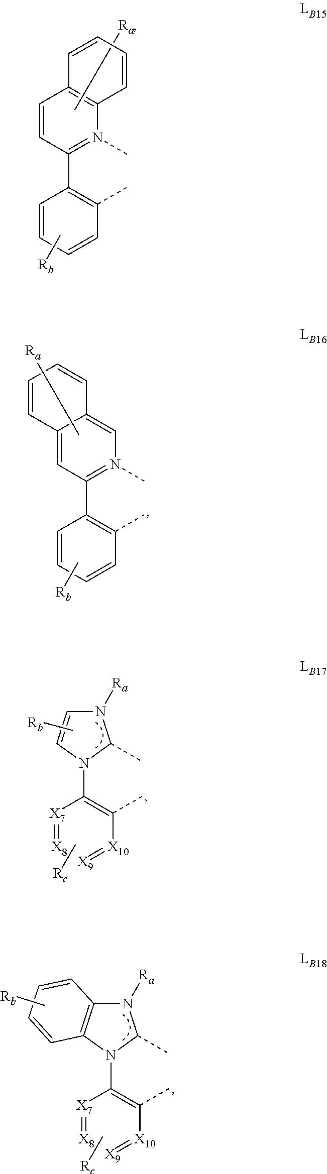 Figure US10121975-20181106-C00011