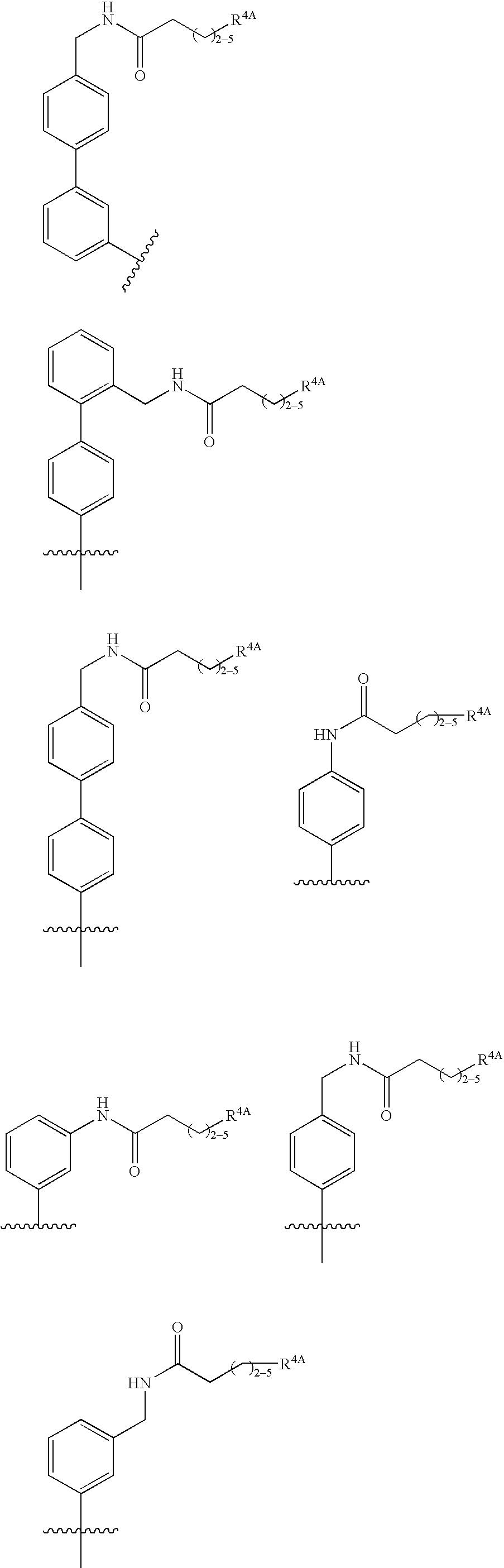 Figure US20040072849A1-20040415-C00062
