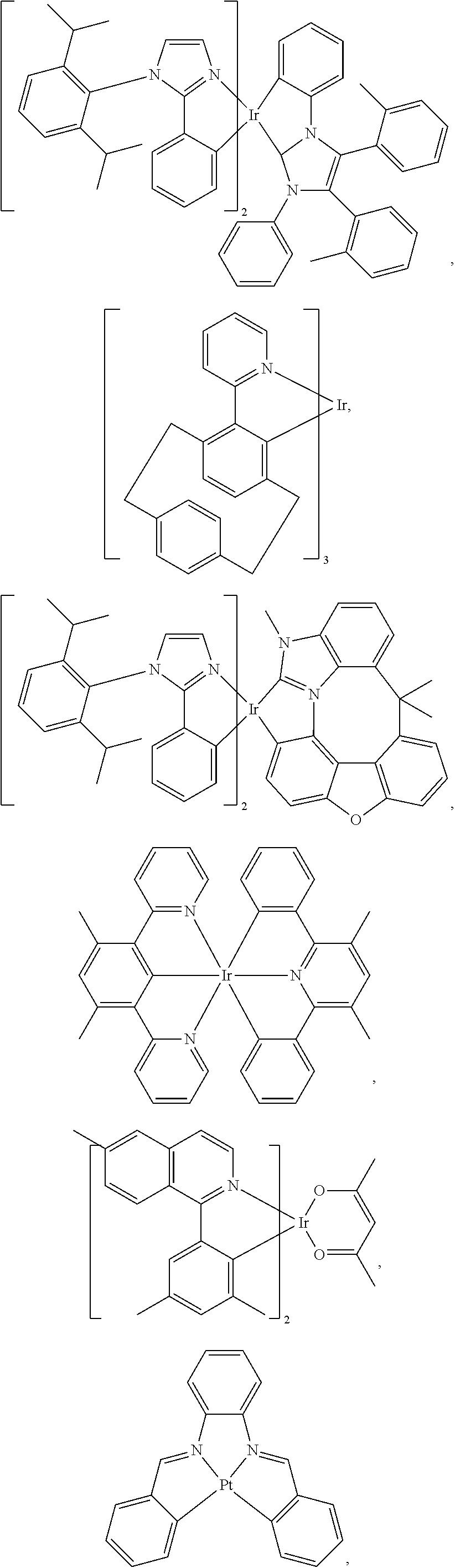 Figure US20180130962A1-20180510-C00190