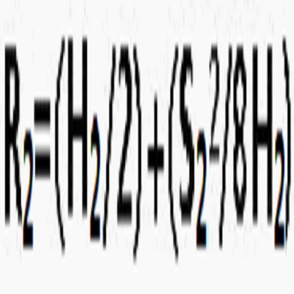 Figure 112013048424011-pat00005
