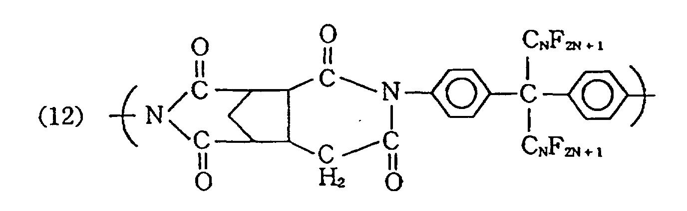 Figure 00150005