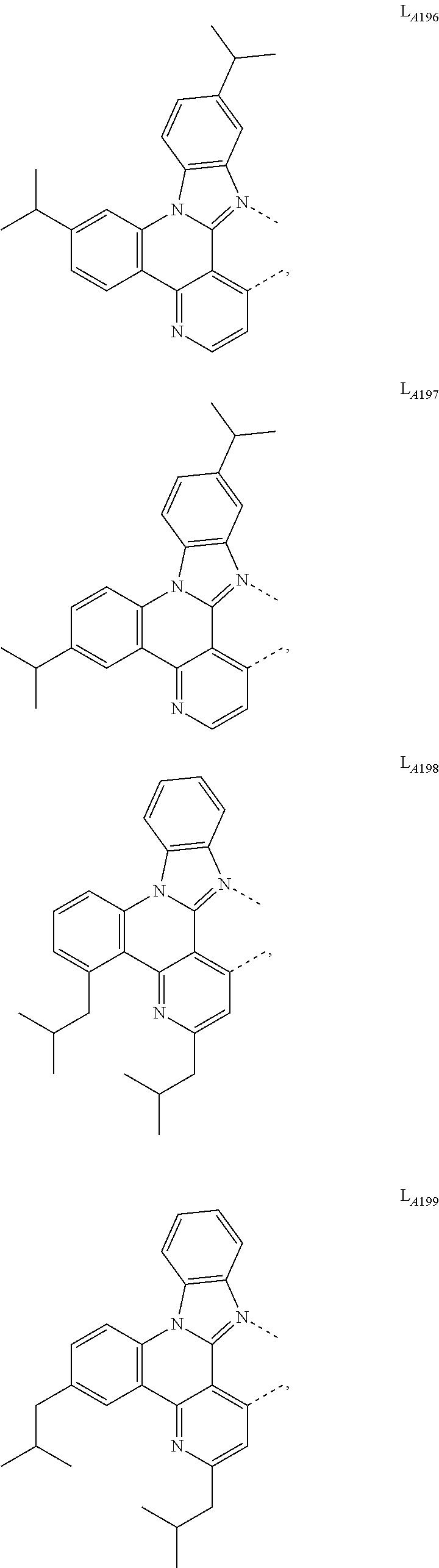 Figure US09905785-20180227-C00070