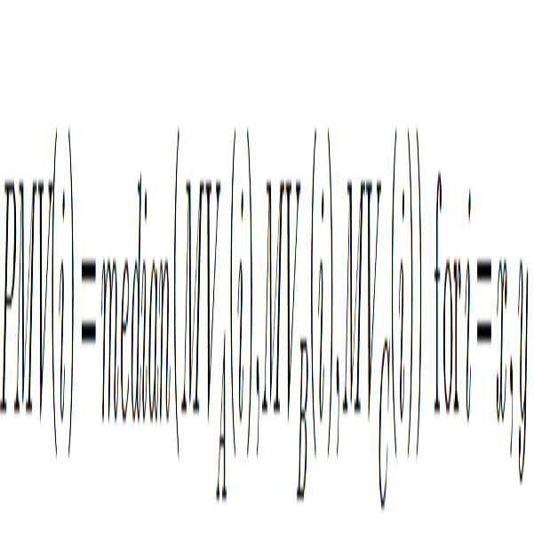 Figure 112012051253496-pat00001