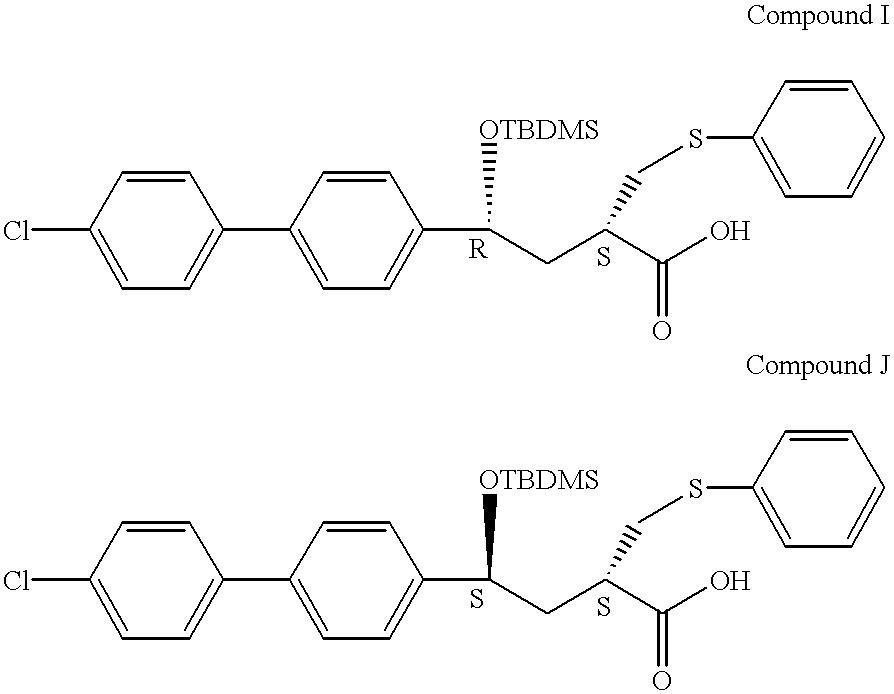 Figure US06288063-20010911-C00051