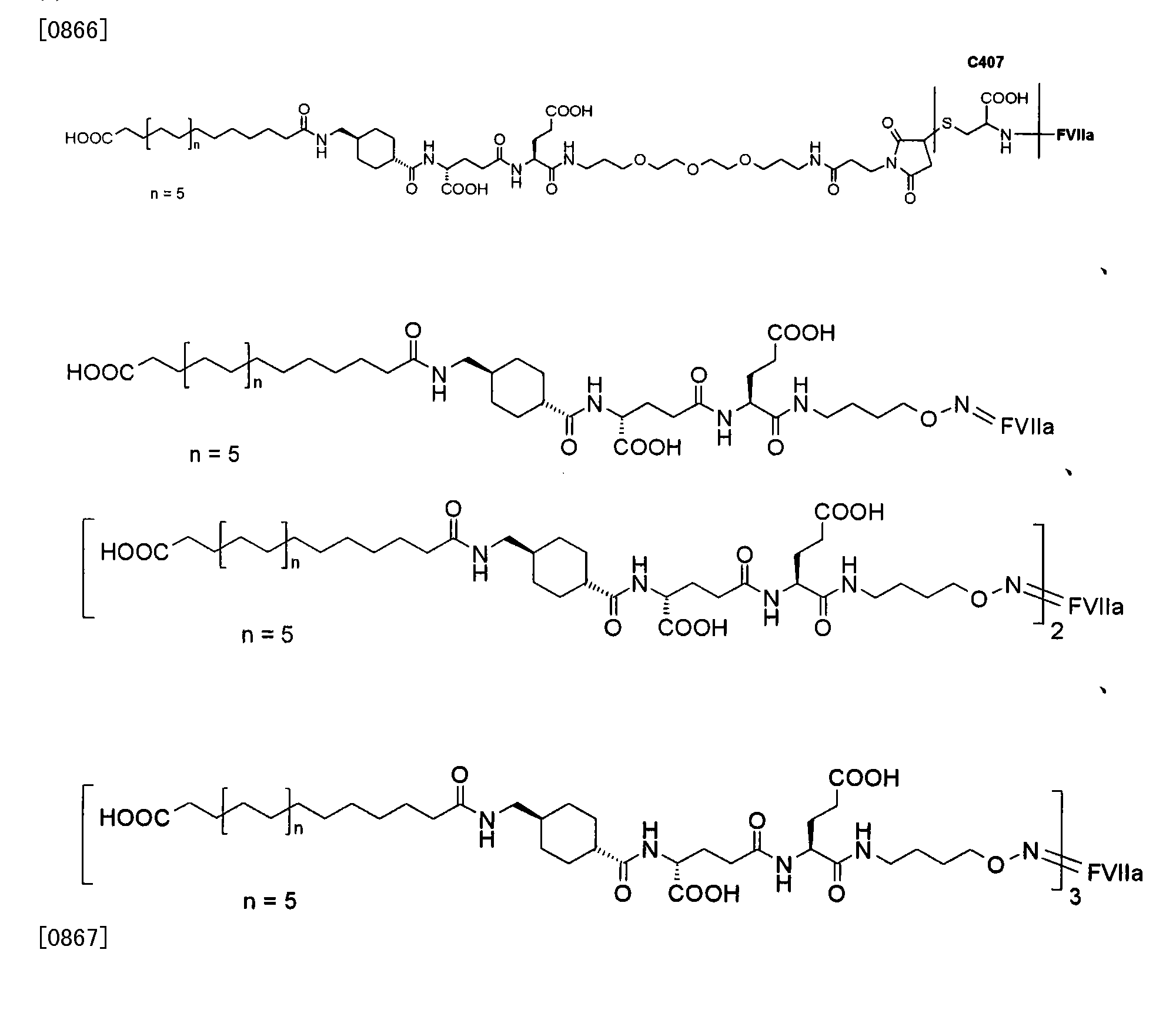 Figure CN102112157BD00891