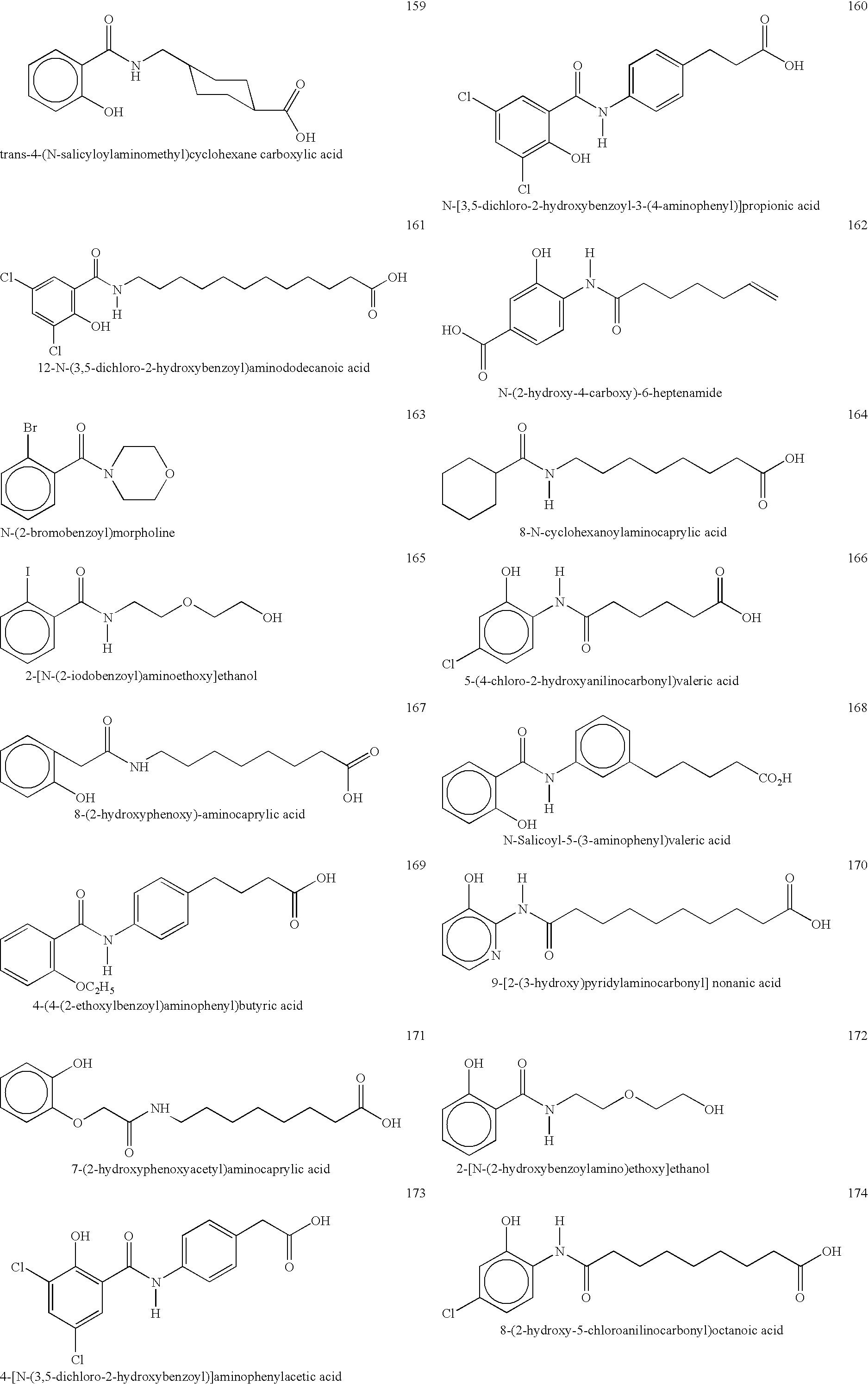 Figure US07553872-20090630-C00012