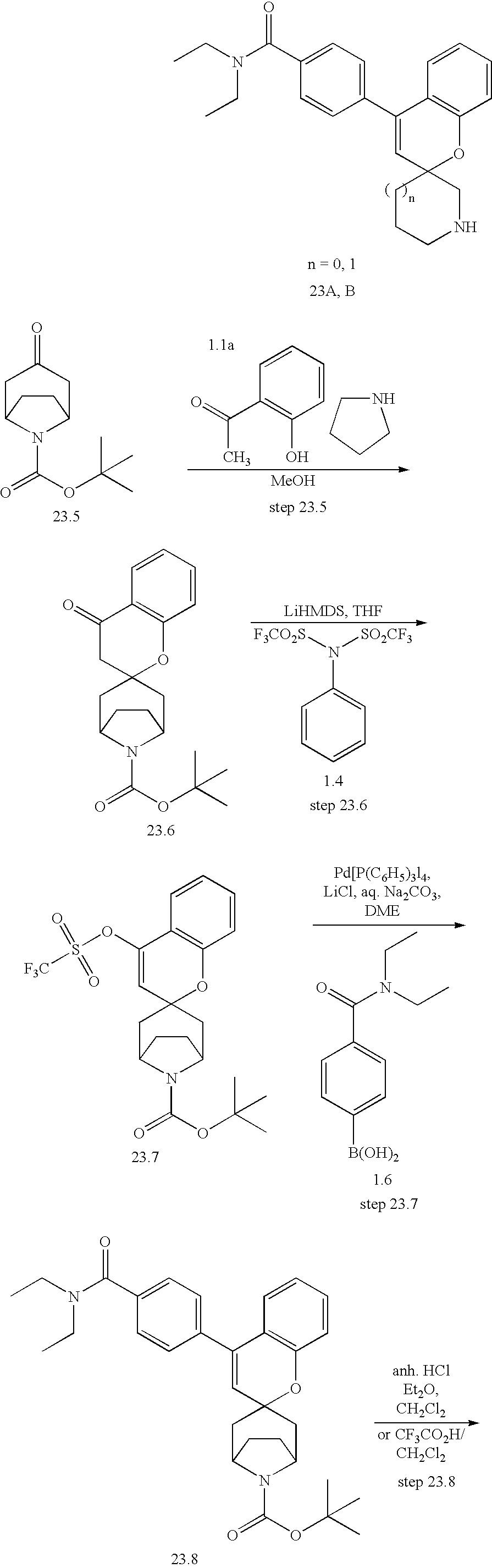 Figure US07598261-20091006-C00171