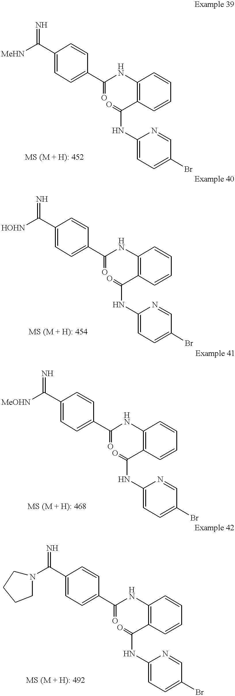 Figure US06376515-20020423-C00286