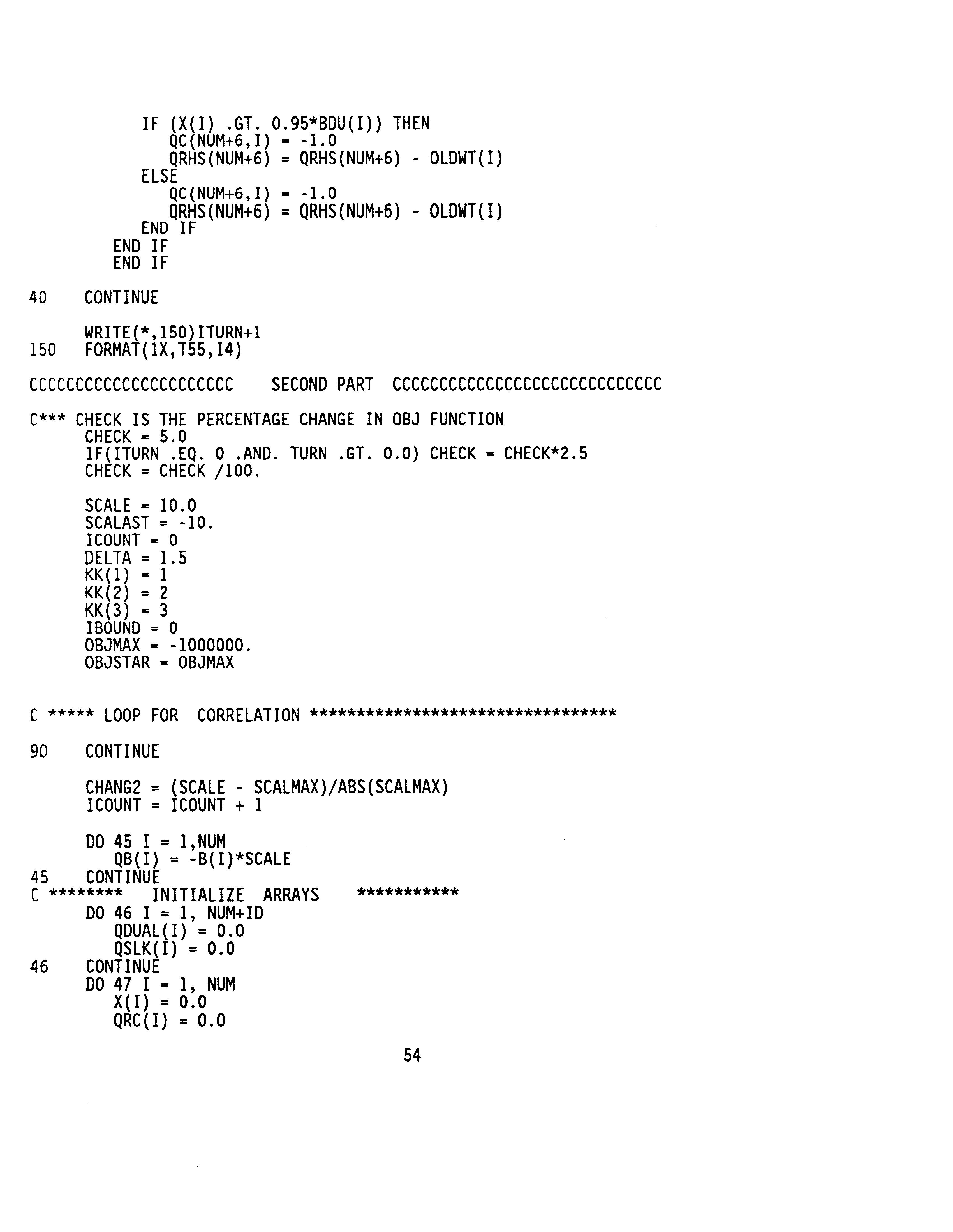 Figure US06336103-20020101-P00121