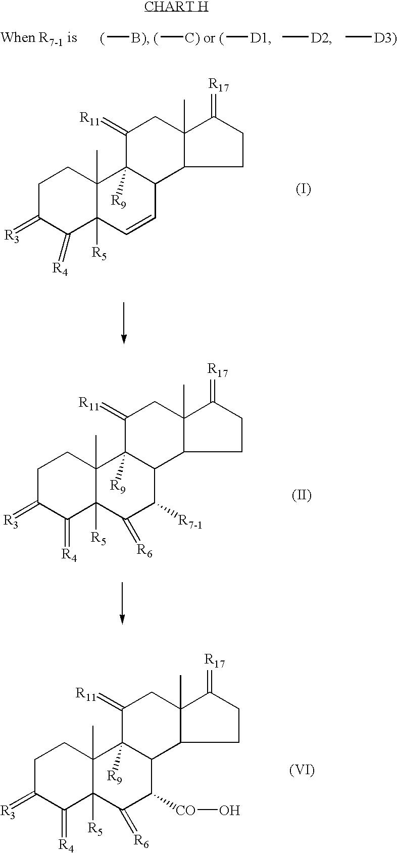 Figure US07112670-20060926-C00077
