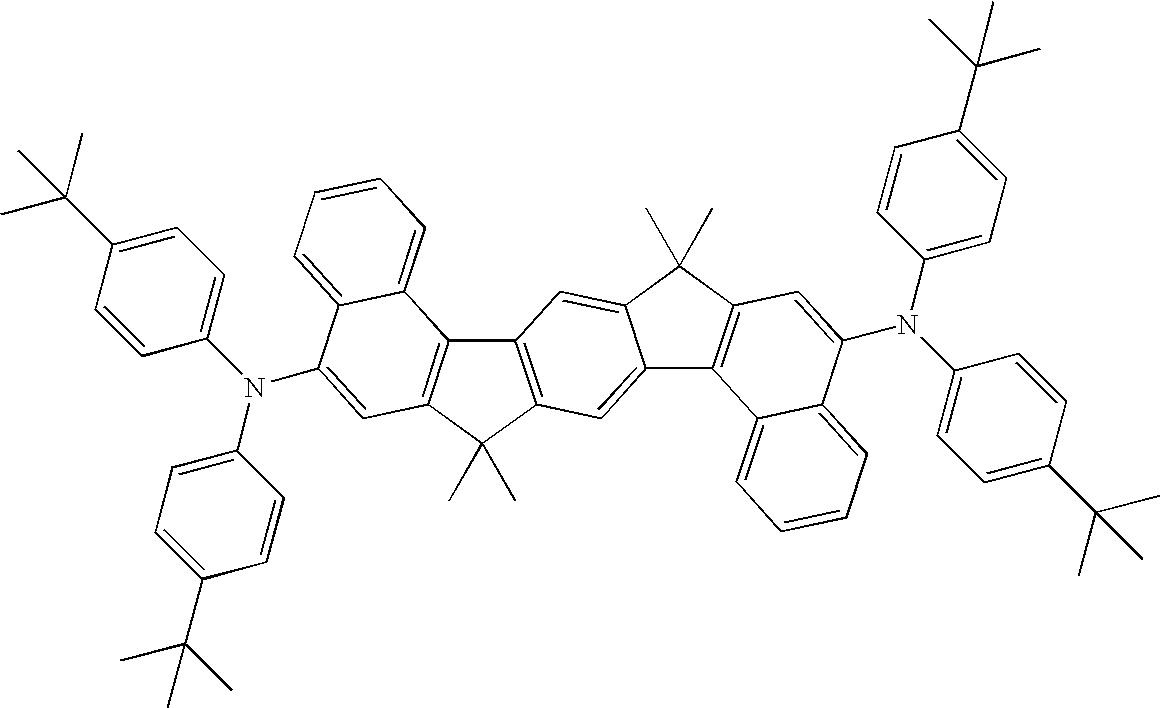 Figure US08932732-20150113-C00036