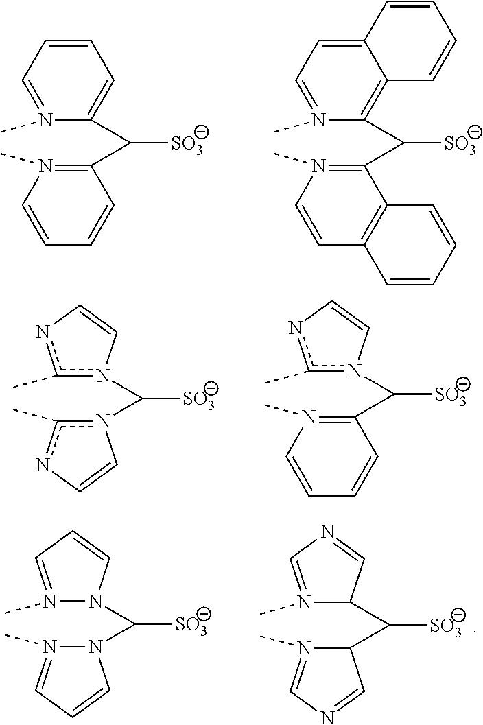 Figure US09773986-20170926-C00267