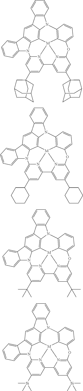 Figure US10158091-20181218-C00078