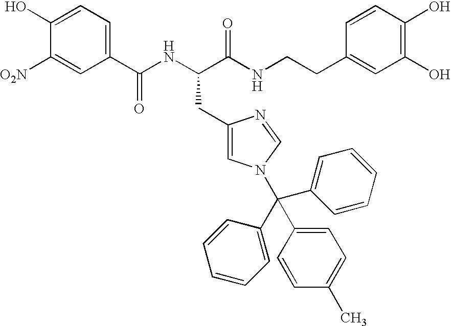 Figure US06528655-20030304-C00062