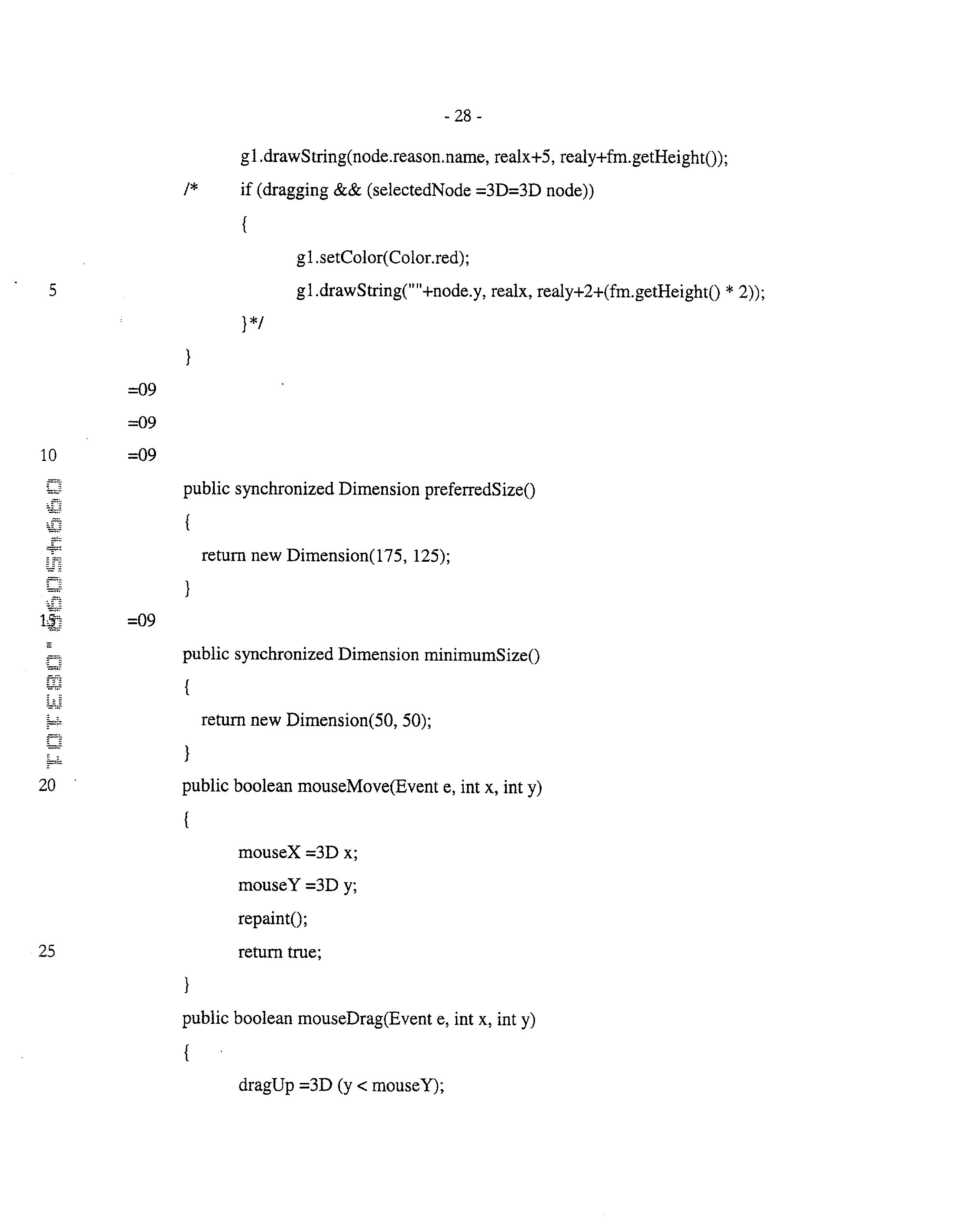 Figure US20020030701A1-20020314-P00008