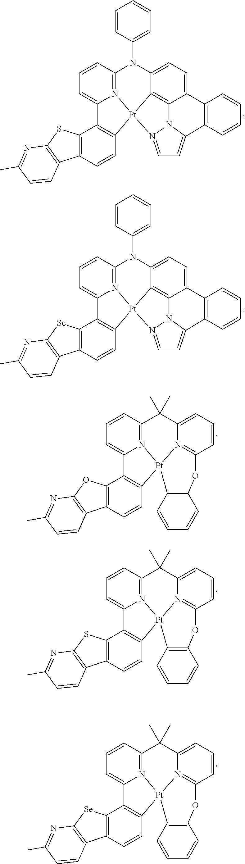 Figure US09871214-20180116-C00034