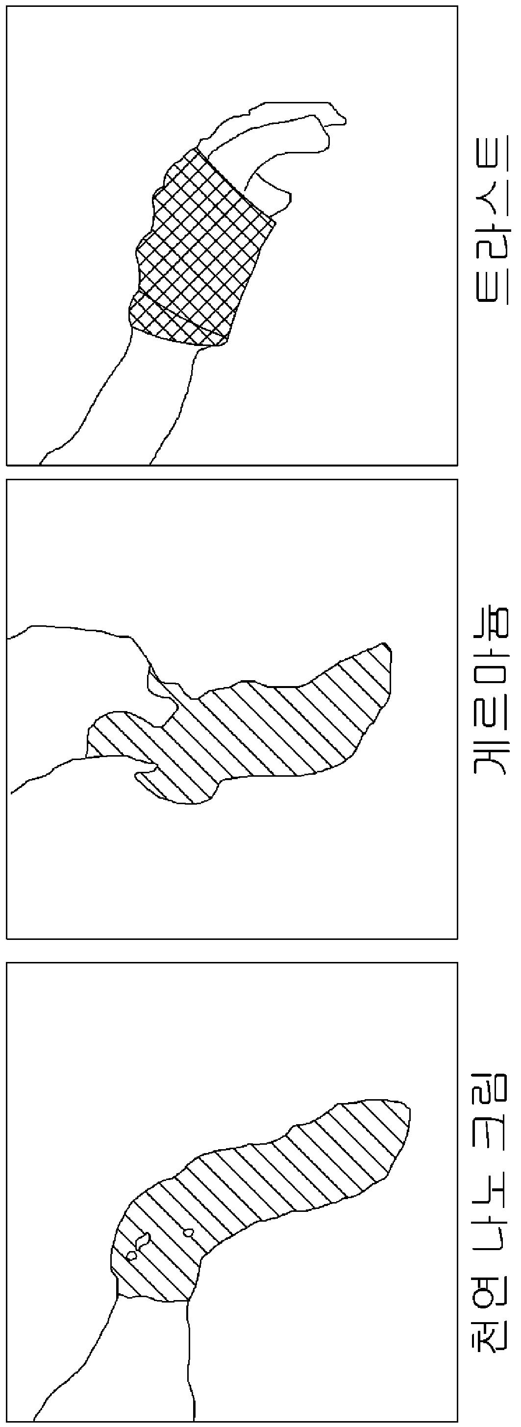 post-thumb