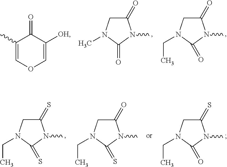 Figure US09855240-20180102-C00009