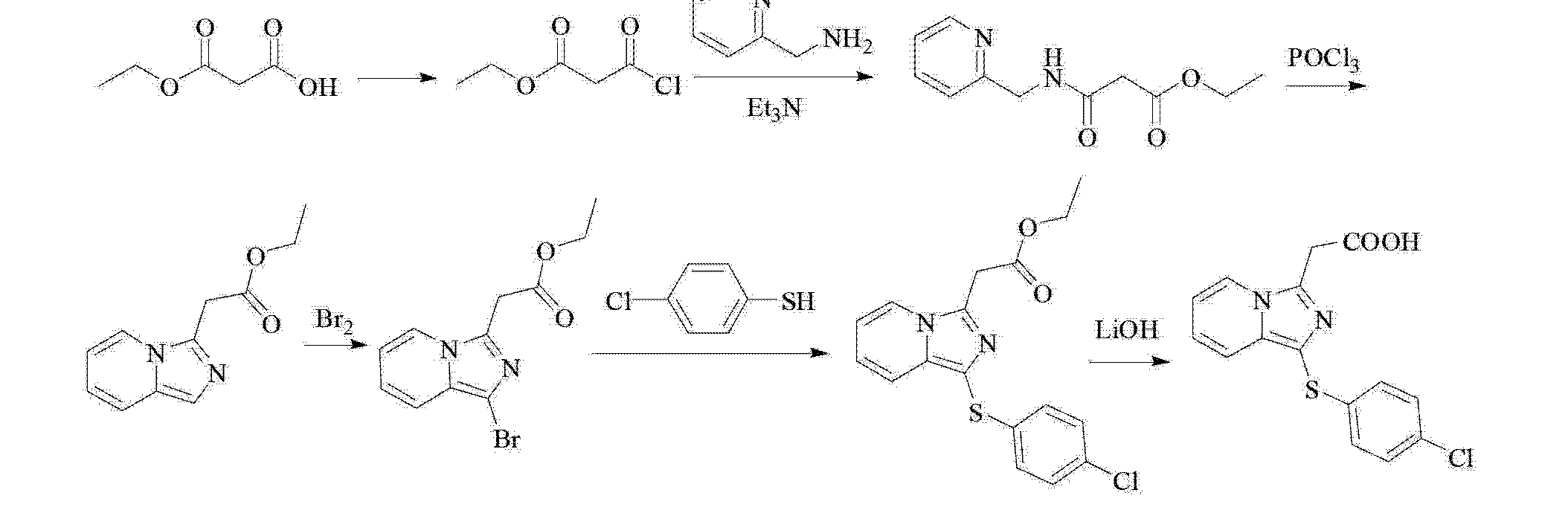 Figure CN103373996AD00161