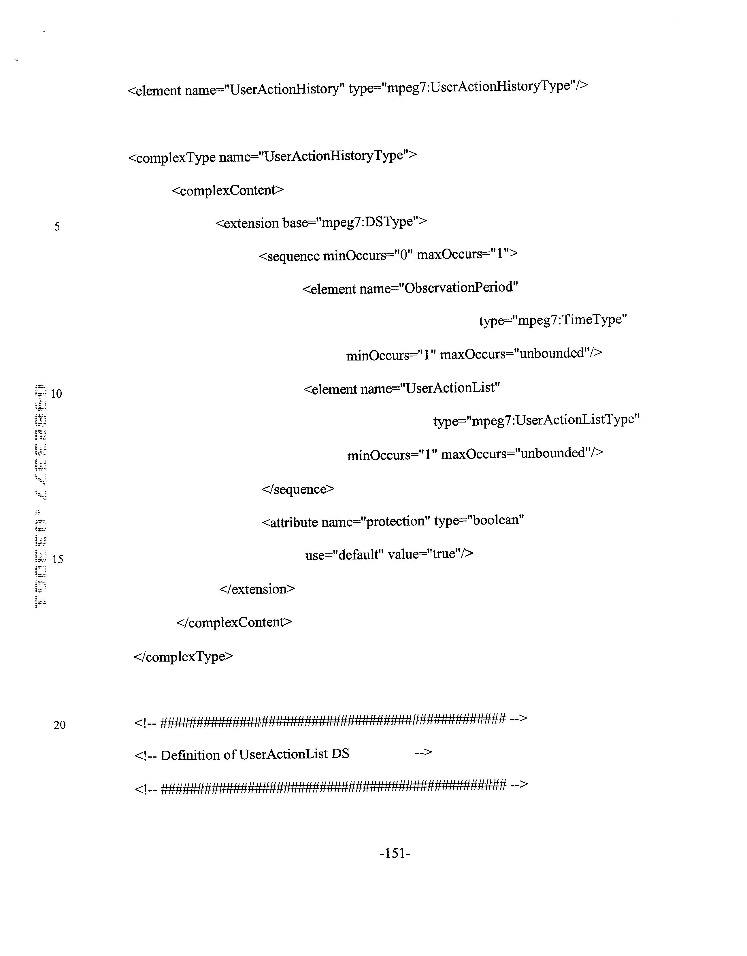 Figure US20020059584A1-20020516-P00003