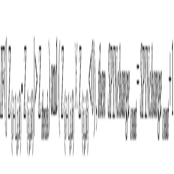 Figure 112012083893547-pat00012