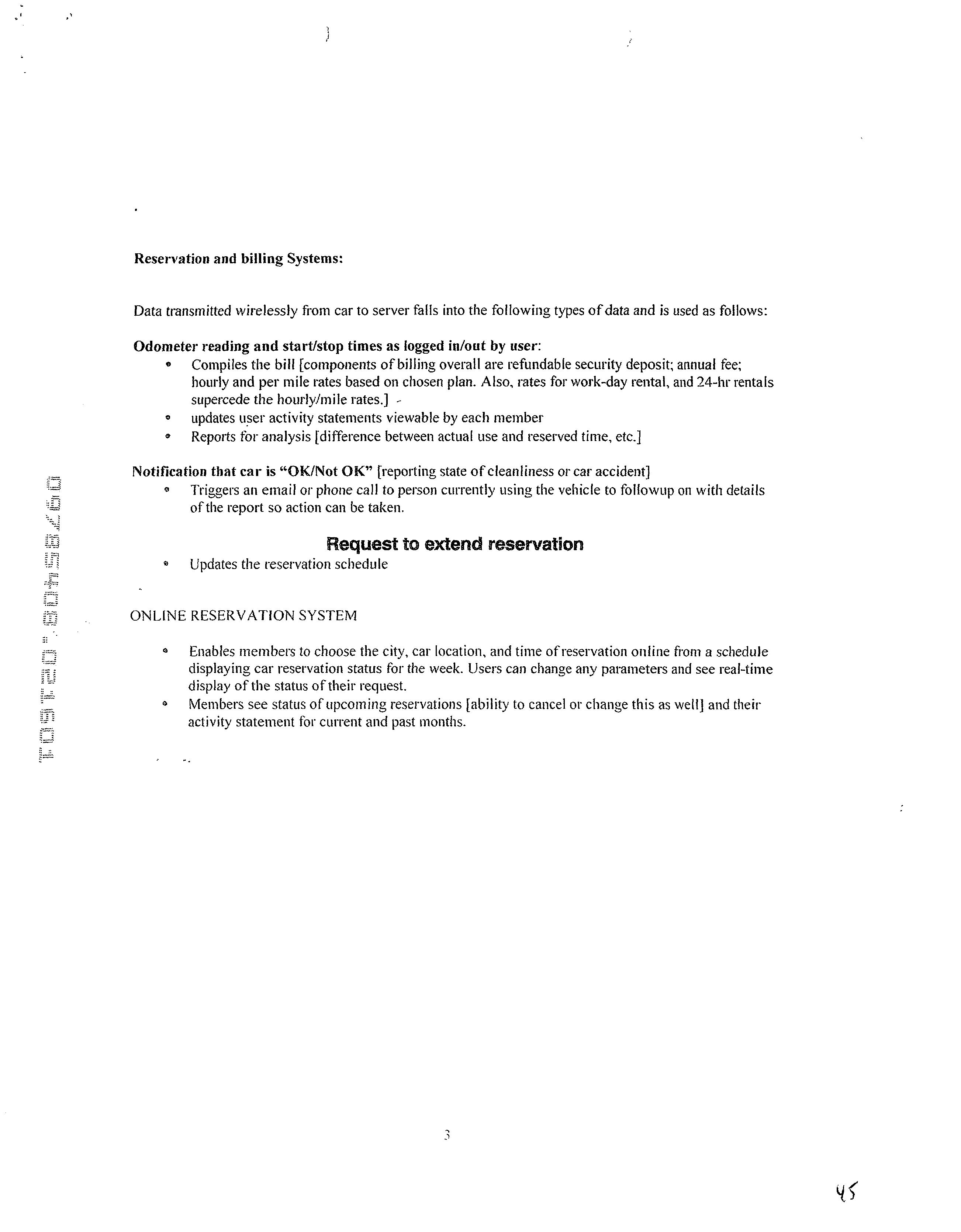 Figure US20030034873A1-20030220-P00004