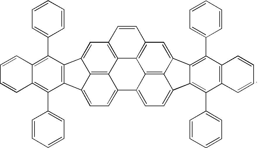 Figure US20060105198A1-20060518-C00082
