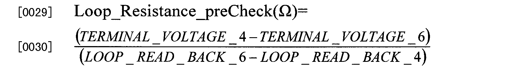 Figure CN102959363AD00072