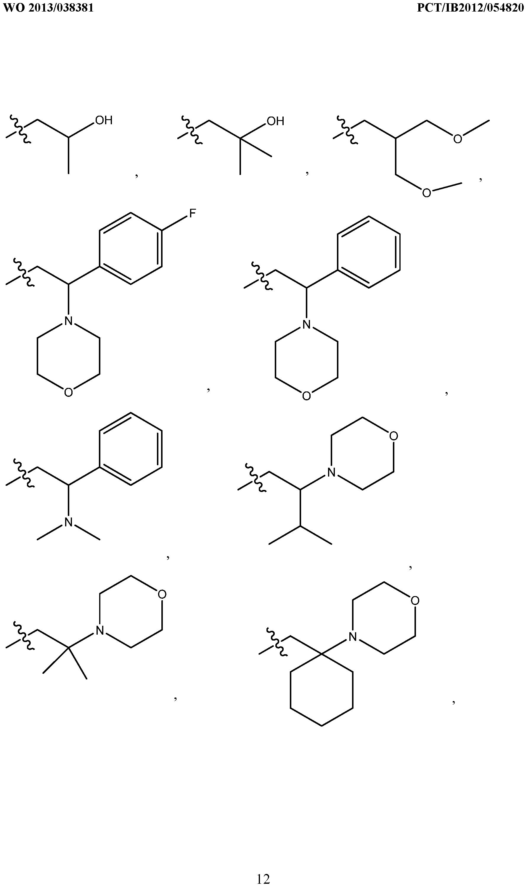 Figure imgf000013_0001