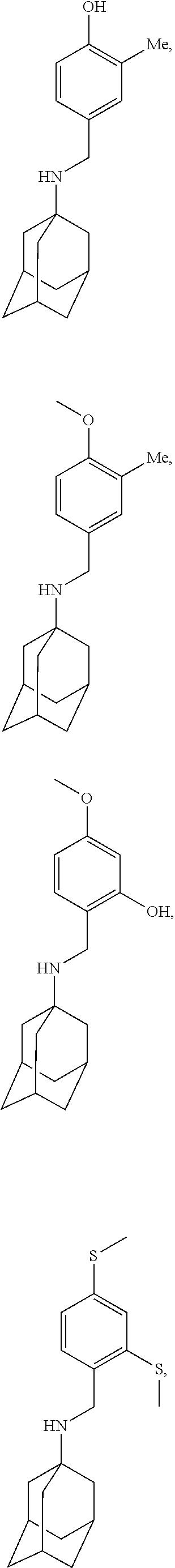 Figure US09884832-20180206-C00016