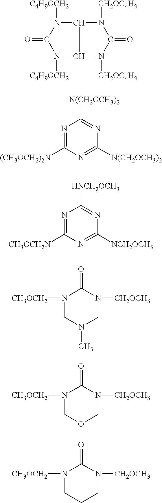 Figure US08232198-20120731-C00003
