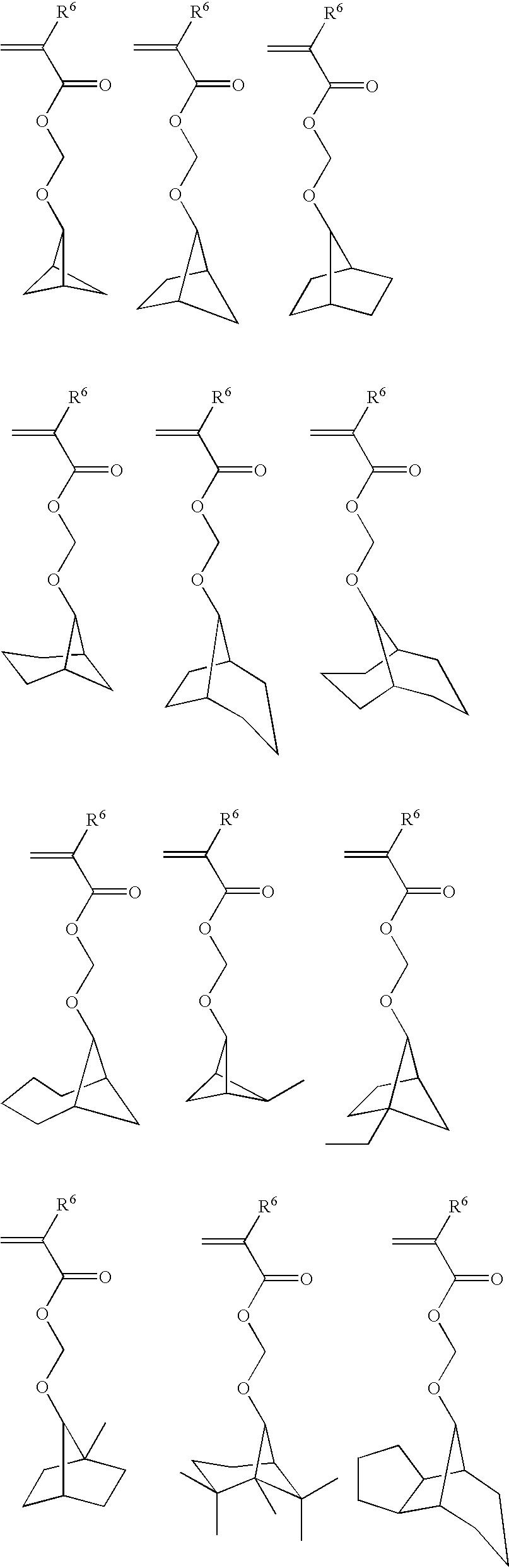Figure US07687222-20100330-C00023