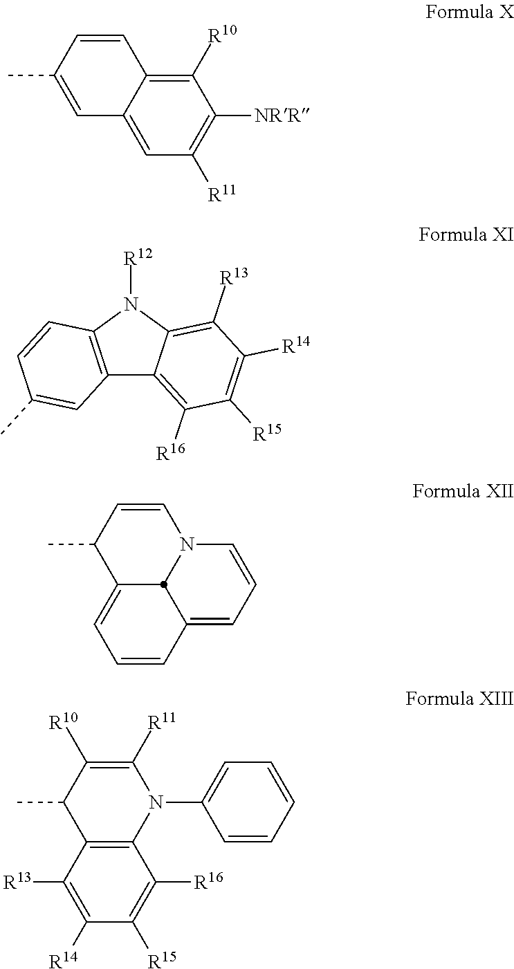 Figure US09150922-20151006-C00006