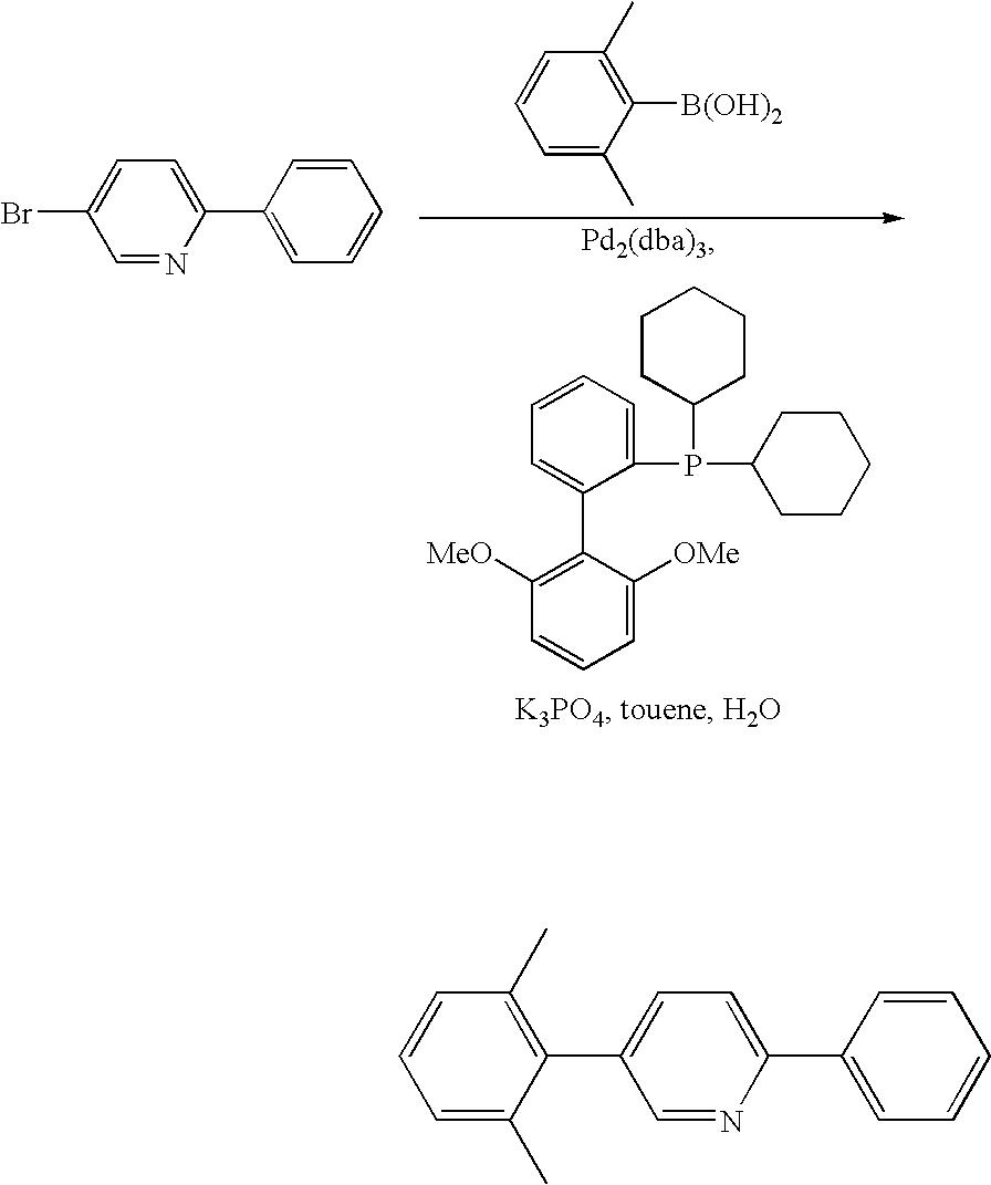 Figure US20090108737A1-20090430-C00189