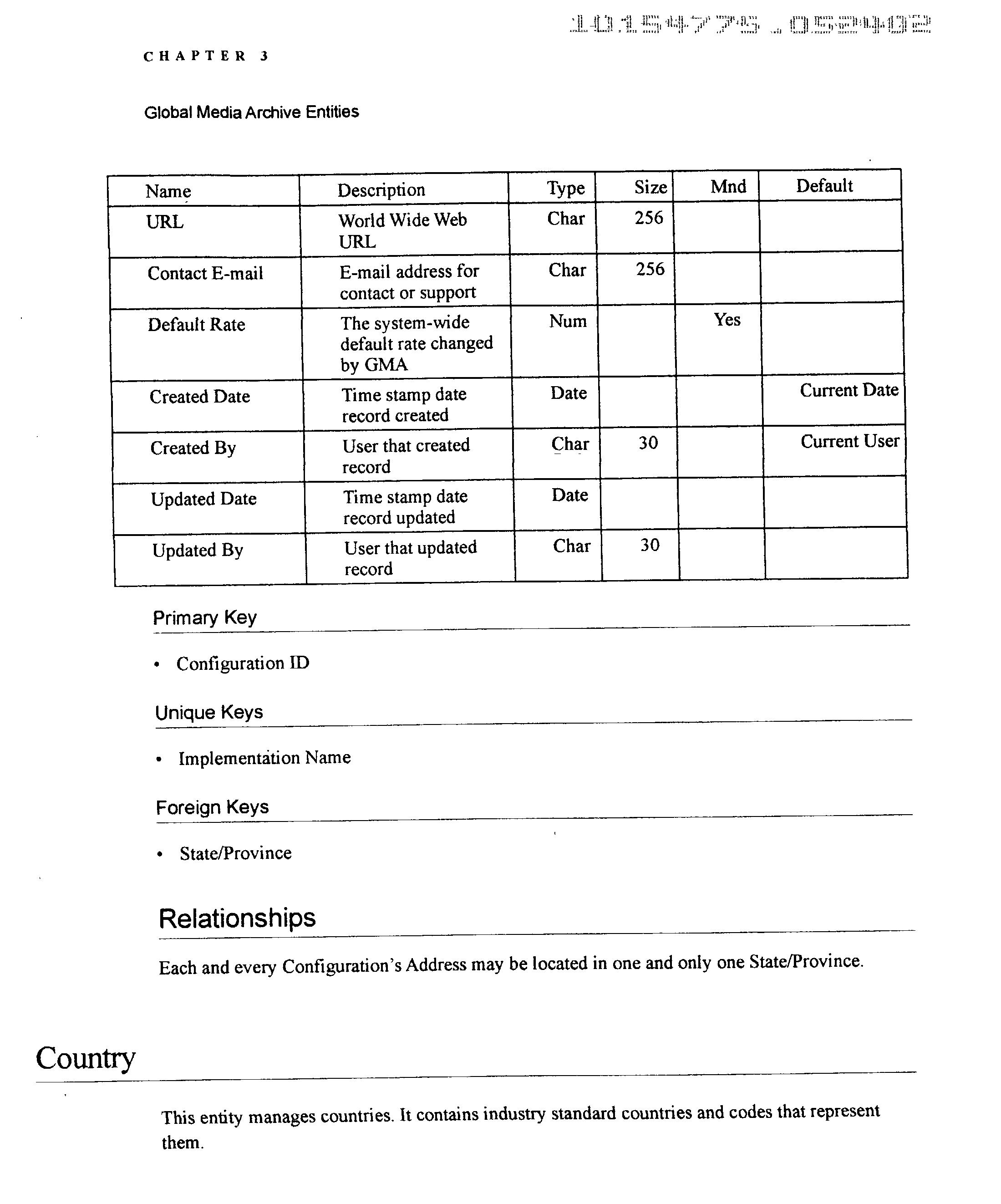 Figure US20030005428A1-20030102-P00019