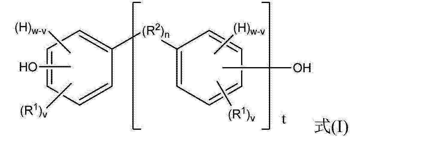Figure CN104541210AC00031