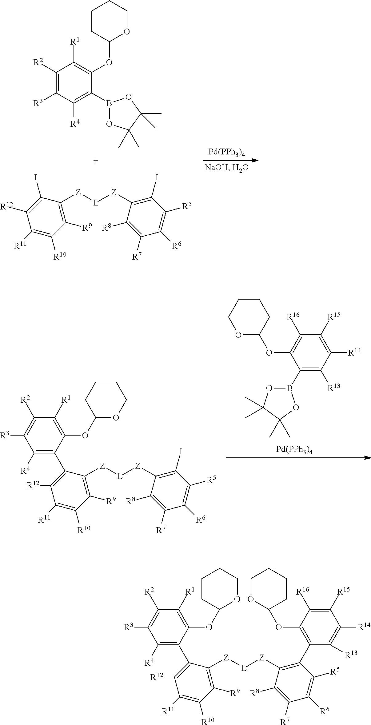 Figure US09527941-20161227-C00034