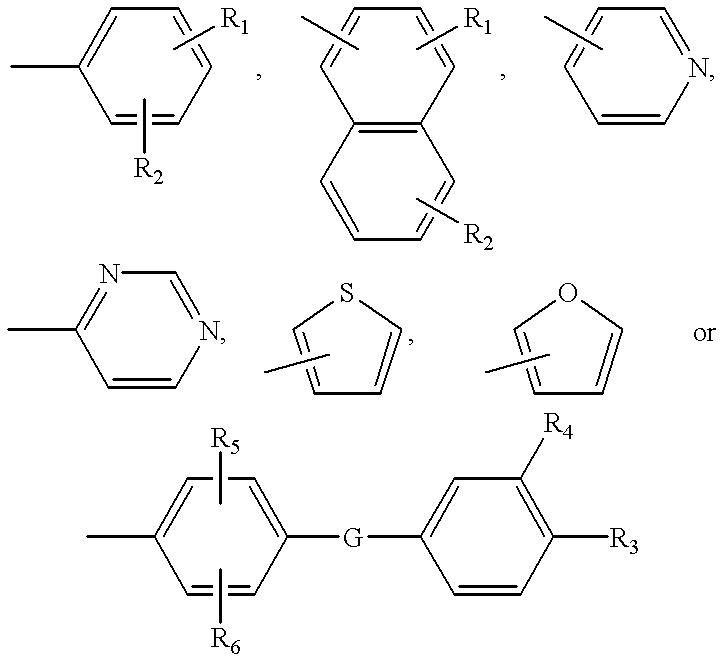 Figure US06372202-20020416-C00004