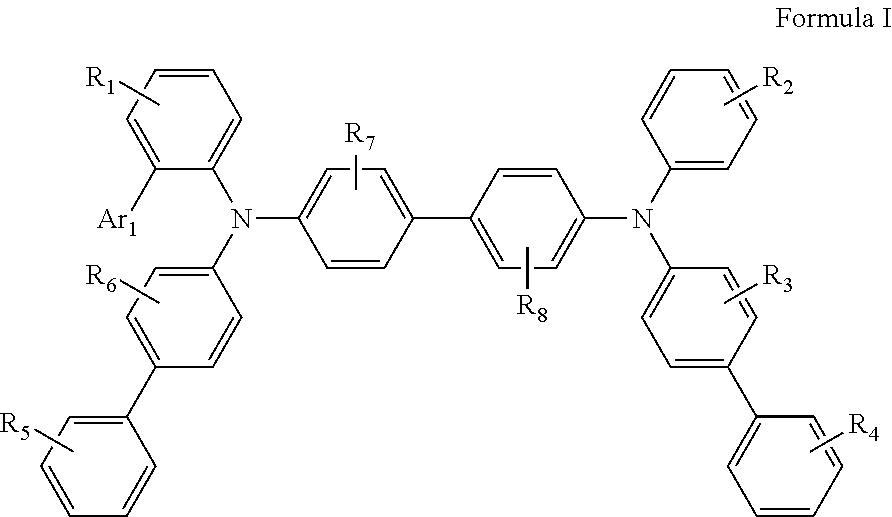 Figure US08716484-20140506-C00002