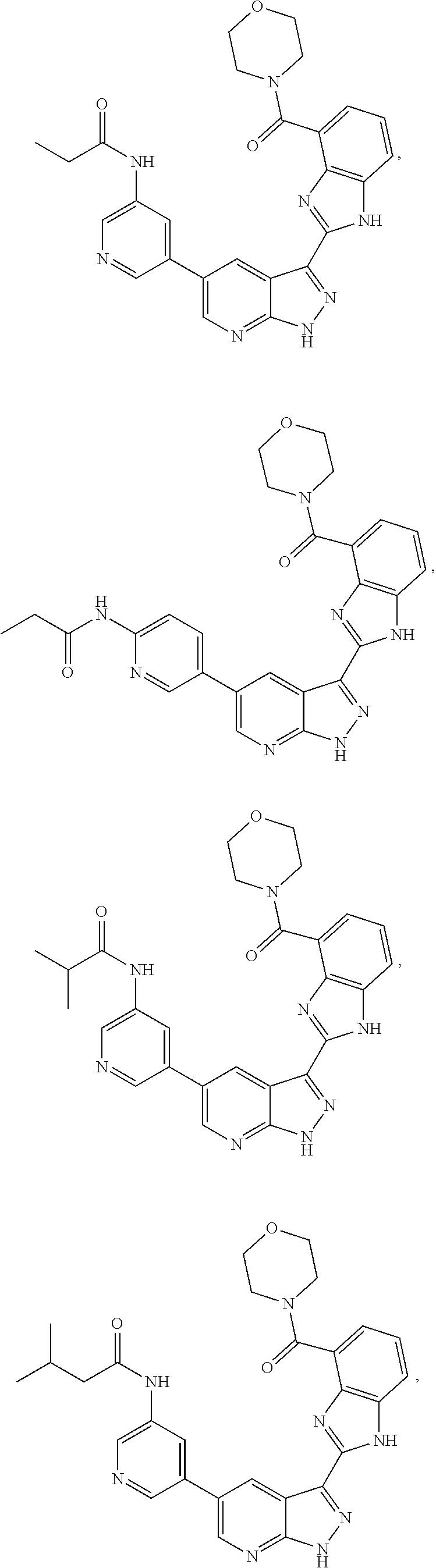 Figure US08618128-20131231-C00027
