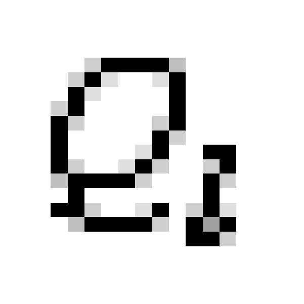Figure 112010006656873-pat00034